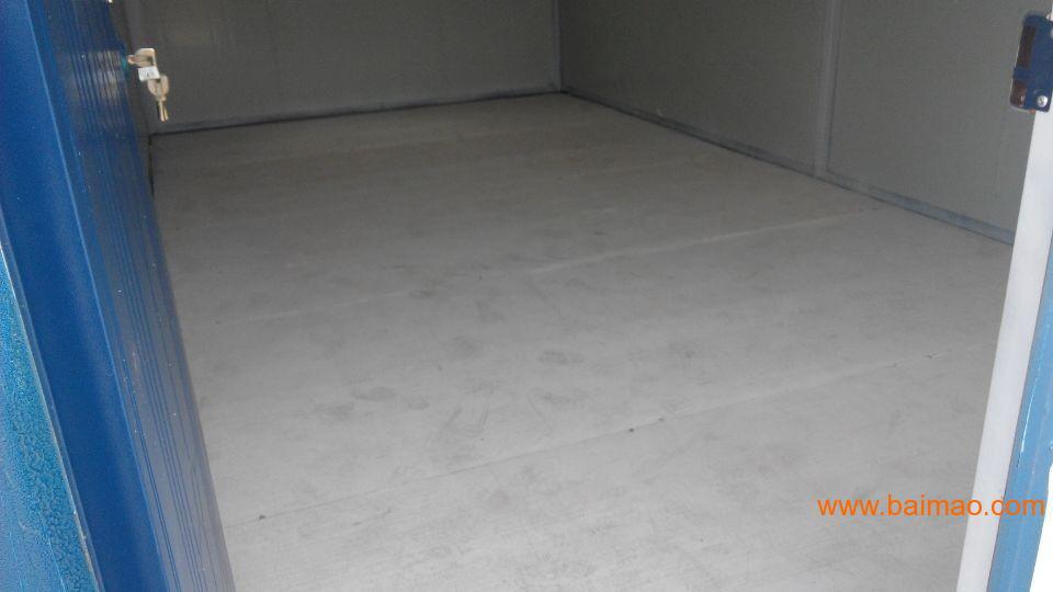 供应A1级住人集装箱防火地板,供应A1级住人集装箱防火地板生产