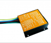 毕节12V10A升压控制器恒流一体机厂家  太阳能