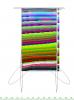 热压导光板网点设计软件:Gtools LGP