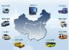 车辆GPS卫星追踪系统,天津各类车辆gps/北斗调