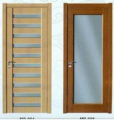厦门免漆门,高档免漆门,金凯免漆门,实木复合门