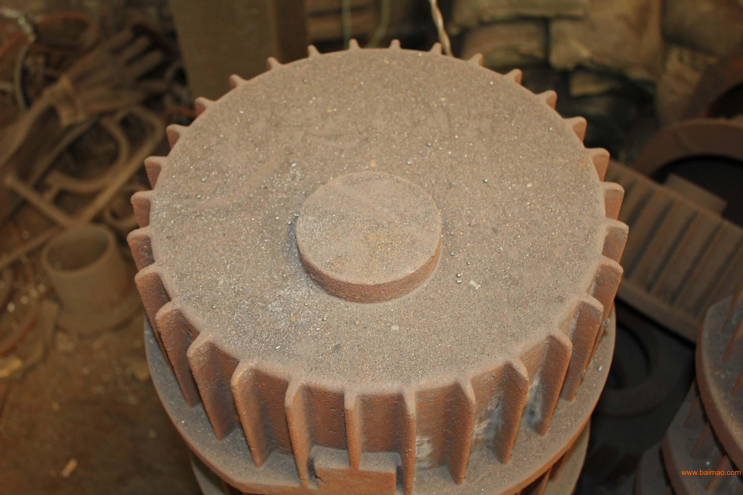 供应青州灰口铸铁 球墨铸铁 铸铁件 铸铁厂家,供