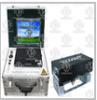 打标机产品-国际品质(国恩科技)打标机-打码机