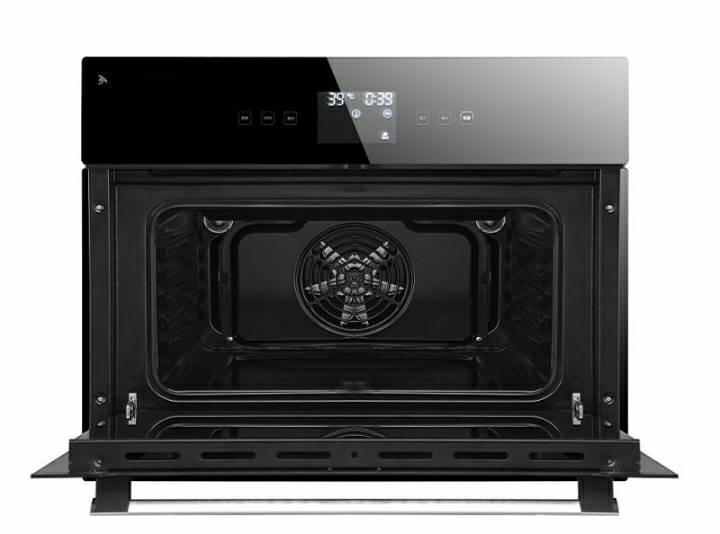 台式电烤箱嵌入式电蒸箱嵌入式电烤箱厂家直销