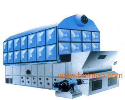 锅炉配件  蒸汽锅炉配件  热水锅炉配件  锅炉附件
