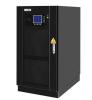 艾普諾UPS電源廠家 實驗室專用UPS電源