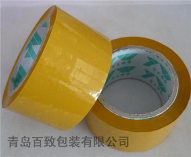 青岛胶带 塑料胶带