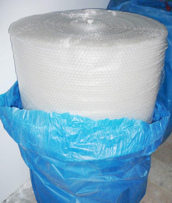 气泡袋 塑料袋厂家直销