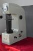 供应莱洛特/华仪厂家直销HR-45A型表面洛氏硬度