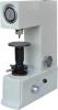 供应莱洛特/华仪HR-150型双洛氏硬度计