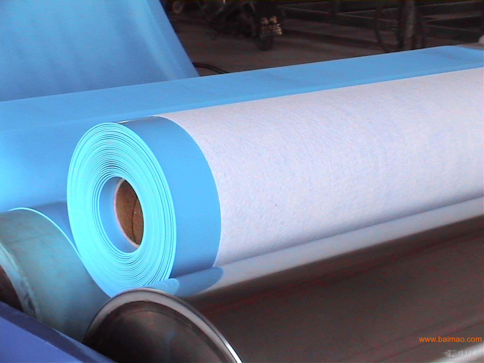 为您推荐东凤防水材料公司质量好的塑体性改性沥青防水卷材 沥青防