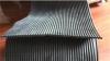 橡胶防尘帘 防尘帘导料槽挡煤帘子