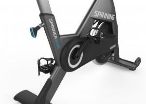 美国进口spinner动感单车商用健身房动感单车