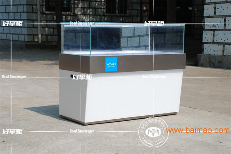 手机柜台制作 手机柜台制作材质 手机柜台制作工序