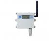 原装供应无线RF通讯温湿度变送器武汉风河科技