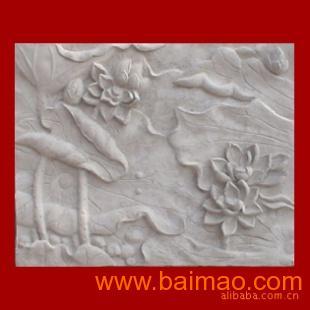 专业生产grc浮雕,欧式浮雕装饰