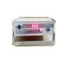 2513S系列超高性價比直流低電阻測試儀