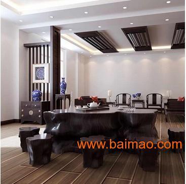 深圳哪有供应实惠的康麦森强化复合地板——专业的竹地板