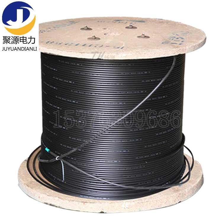 武汉24芯adss电力光缆