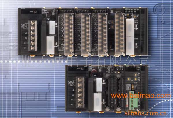 低價銷售供應施耐德編程器BMXCPS2000