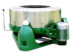 泰山TG离心脱水机 大型脱水机,泰山TG离心脱水机 大型脱水机生产厂家,泰山TG离心脱水机 大型脱水机价格