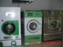 大量购销二手洗脱机二手烫平机干衣机等洗涤设备