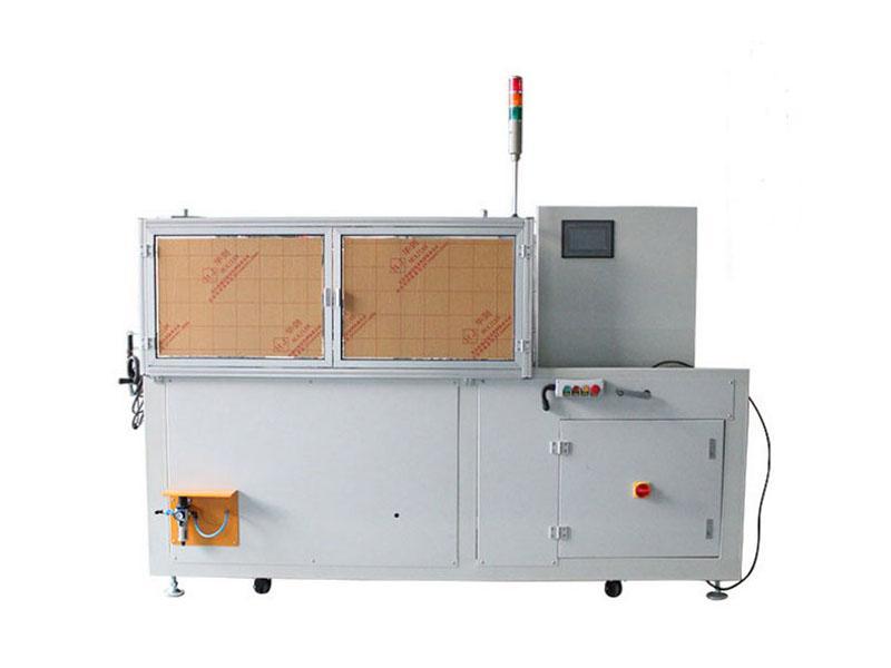 熱收縮包裝機廠家有哪些,2020熱收縮包裝機廠家推