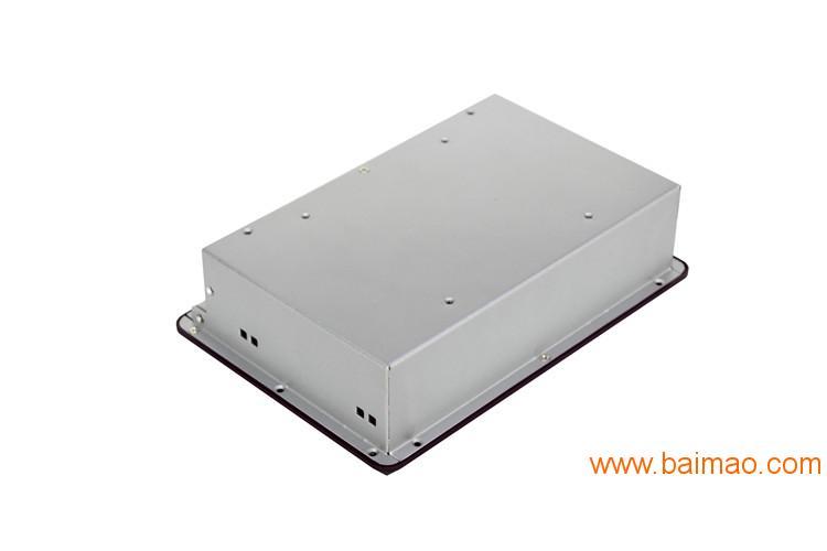 1 标准服务器电源规范2U结构越到后面越发觉得基础的重研华 要性