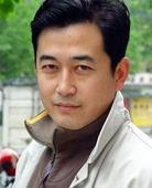 王志飞经纪公司王志飞经纪人陈良洲135355942