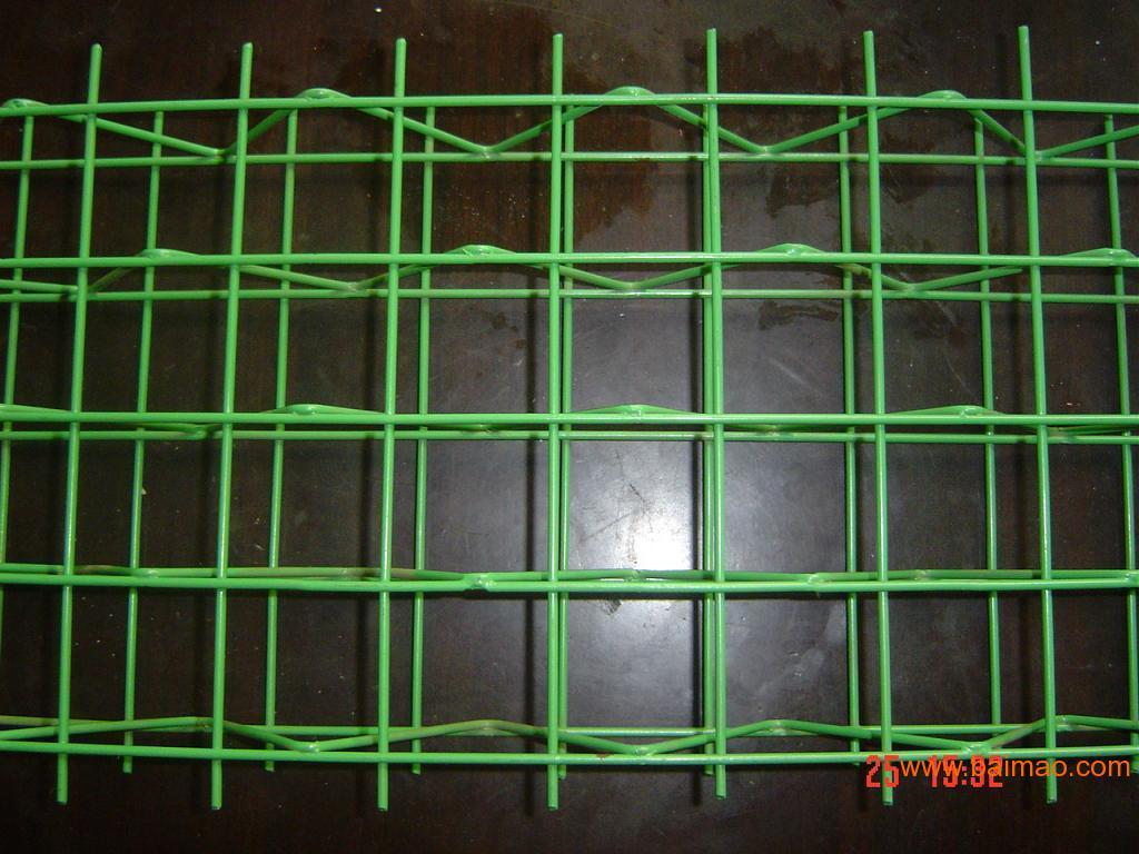 供应耀佳外贸出口电焊网 正孔1/2电焊网商品图文详情 -慧聪网