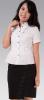 白色襯衫、襯衫男、蕾絲襯衫、短袖襯衫、女士襯衫
