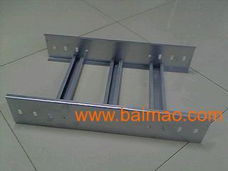 北京市价格超值的DJ型大跨距桥架【供销】 便宜的DJ型大跨距桥架