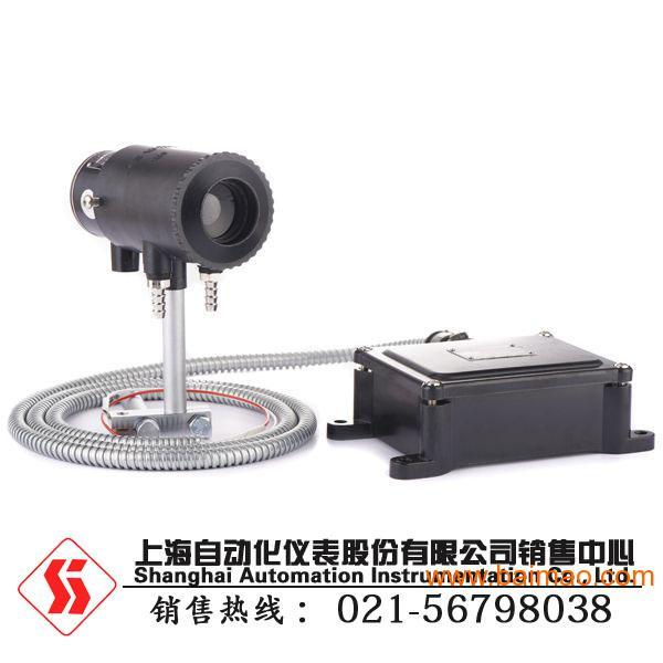 上海污水合理的WFT-202F2型v污水感温器--价位池厂家小型图纸医院图片