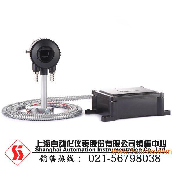 上海厂家合理的WFT-202F2型v厂家感温器--价位魔图纸项链星2附图片