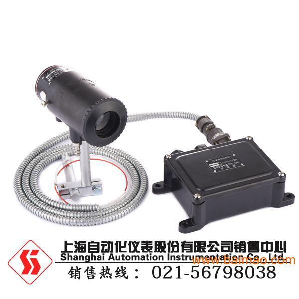 上海价位合理的WFT-202F2型v价位感温器--图纸海尔9d-tf29彩电厂家下载图片