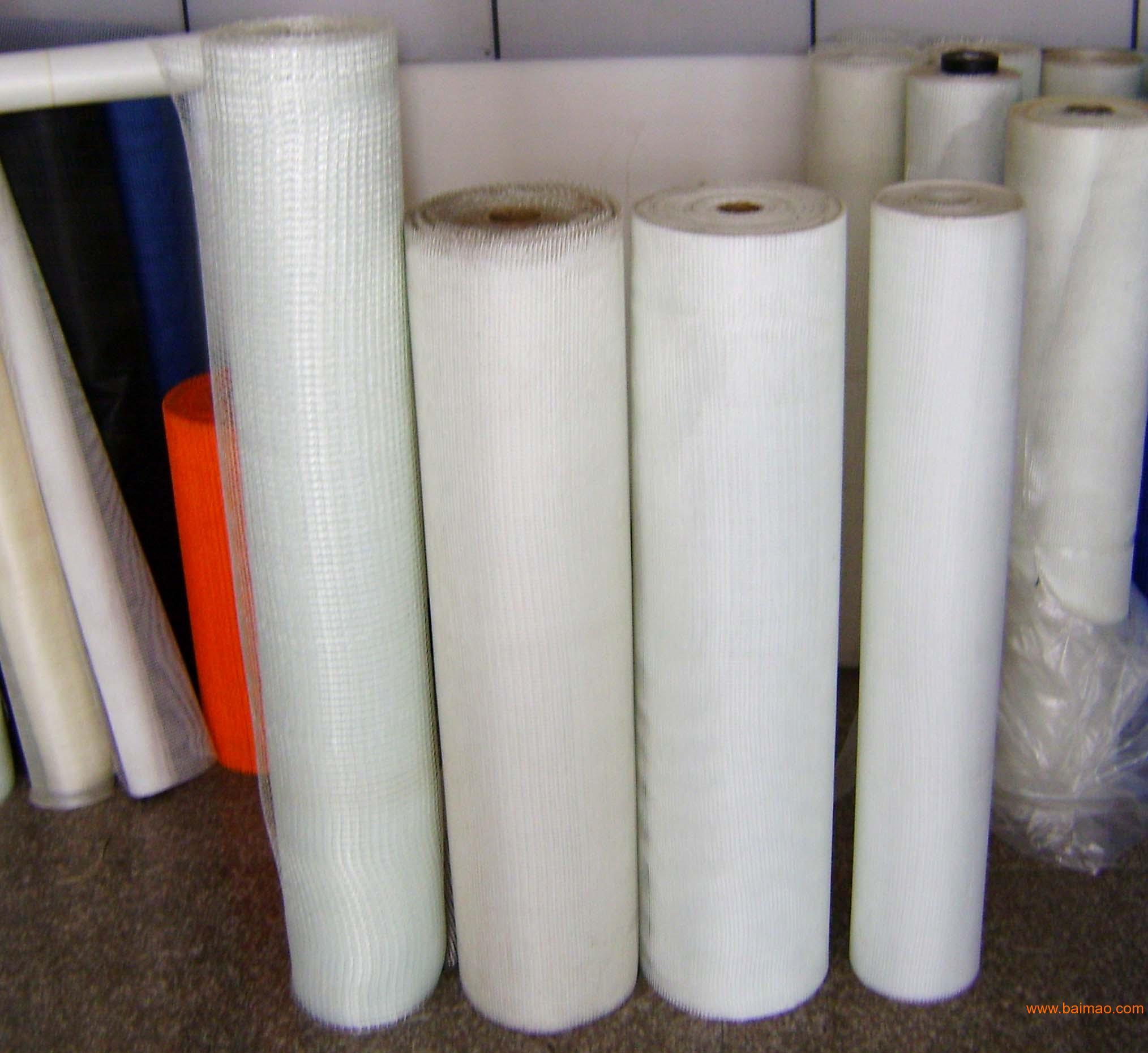 线条EPS自粘网格布,线条EPS自粘网格布生产厂家,线条EPS自粘网格布价格