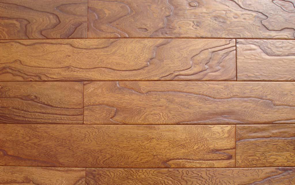 强化木地板批发