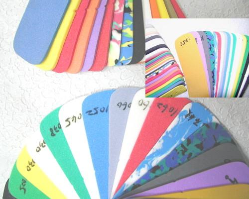 www.s8s.cc塑胶原料