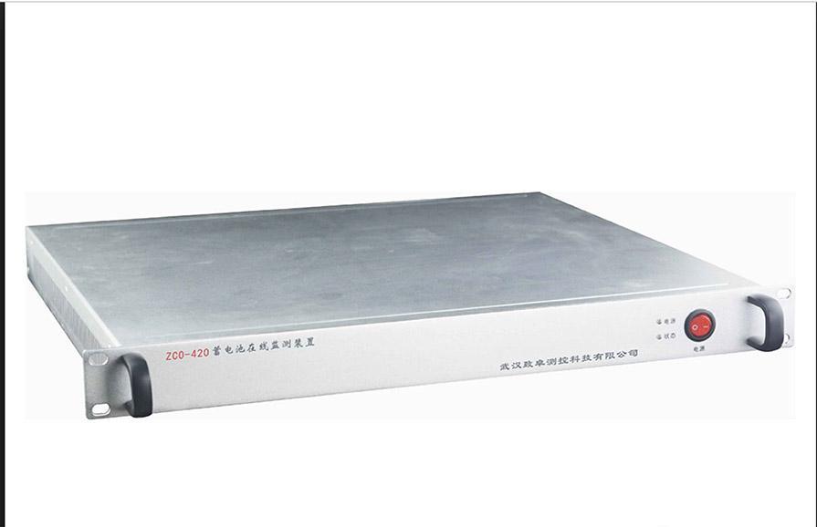 蓄电池检测管理系统,众多合作伙伴选择了致卓测控