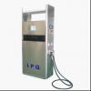 加拿大LNG加氣機——亞威華 優質 低價 服務