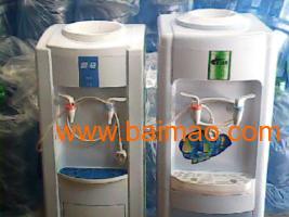 饮水机全套组装配件