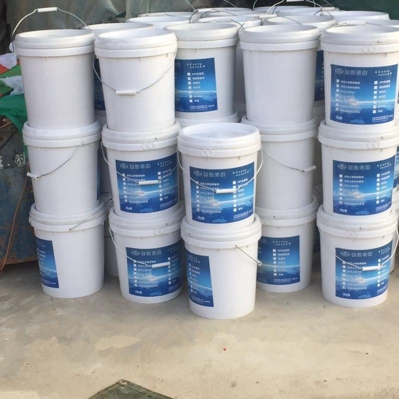 普洱混凝土养护剂厂家直销批发价