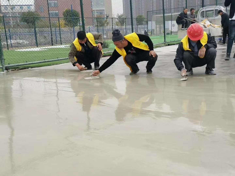 临沧道路修补料厂家直供价解决起砂起皮裂缝问题