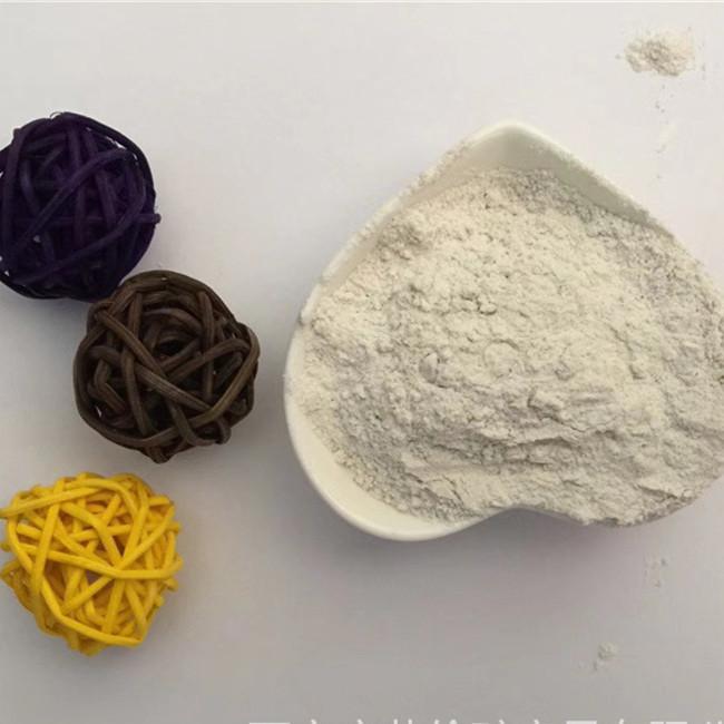 调节土壤用石膏粉墙面填平用石膏粉陶瓷模具用石膏粉
