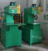 快速油压机 压铸件飞边油压机 重庆厂家现货直销