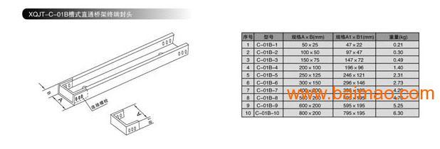 配电柜厂家批发 想买划算的配电箱就来盛达盛电缆桥架
