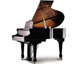 厦门钢琴销售:SKILL精工三角演奏SK-161