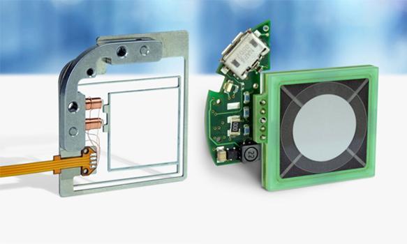 电光Q开关驱动电源,普克尔盒驱动电源