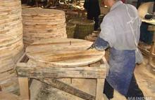 广州非洲黄檀进口代理|手续|流程