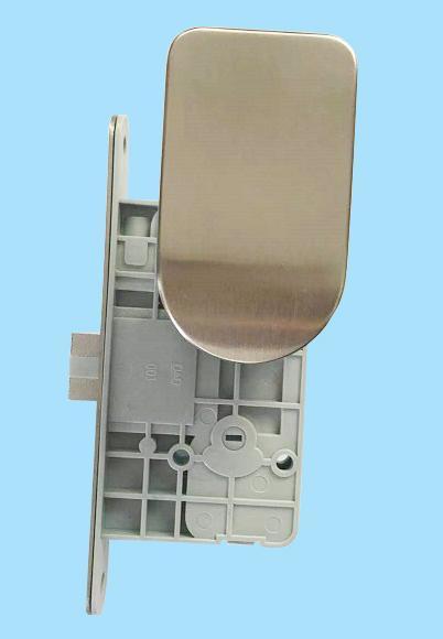 烟台木门锁